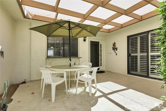52 Durango Circle, Rancho Mirage CA: http://media.crmls.org/medias/bbfe5fd2-8a5f-473f-89f5-3432c81a1d04.jpg
