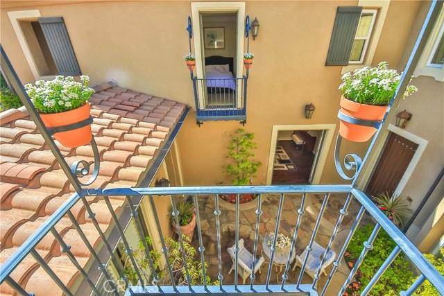 111 Retreat, Irvine, CA 92603 Photo 53