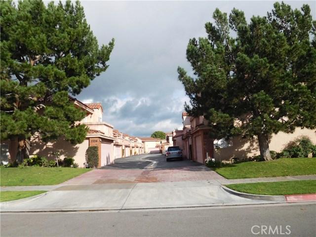 1226 Western Avenue 110, Anaheim, CA, 92804