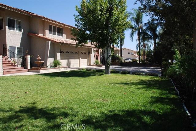 10942 Wilson Avenue, Alta Loma CA: http://media.crmls.org/medias/bc01b14d-0cd5-436e-9645-43395568f364.jpg