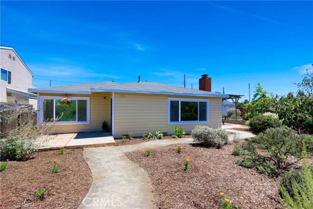 740 Roswell Av, Long Beach, CA 90804 Photo 0