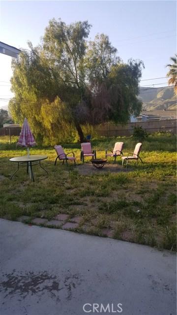 236 E 42nd Street, San Bernardino CA: http://media.crmls.org/medias/bc03ebc3-03fb-4fd0-a6c6-5193221ce4f0.jpg