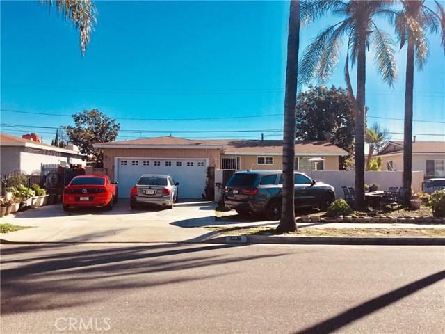 1228 N Ralston St, Anaheim, CA 92801 Photo 2