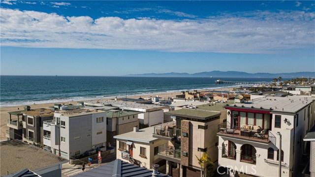 136 Neptune Ave, Hermosa Beach, CA 90254 photo 3