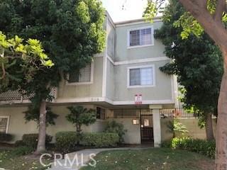 1566 Pine Av, Long Beach, CA 90813 Photo