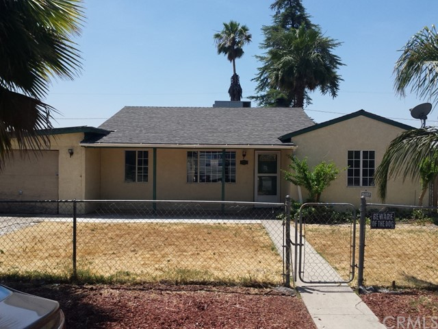 24997 Union Street San Bernardino, CA 92410 - MLS #: IG17128108