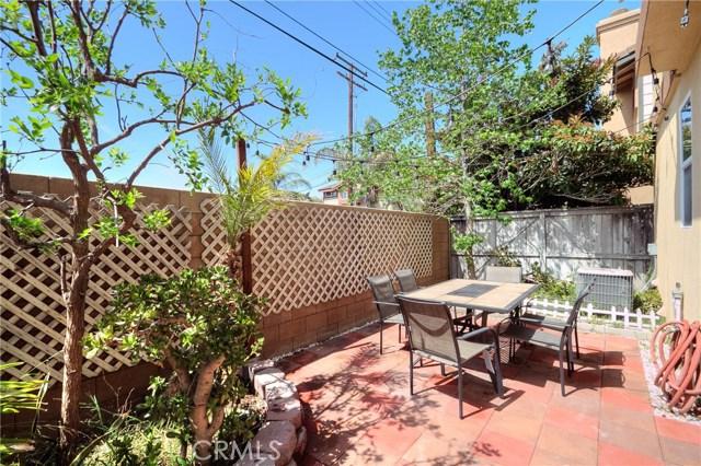 2540 W Glen Ivy Ln, Anaheim, CA 92804 Photo 39