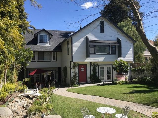 407  El Camino Real, Arroyo Grande, California