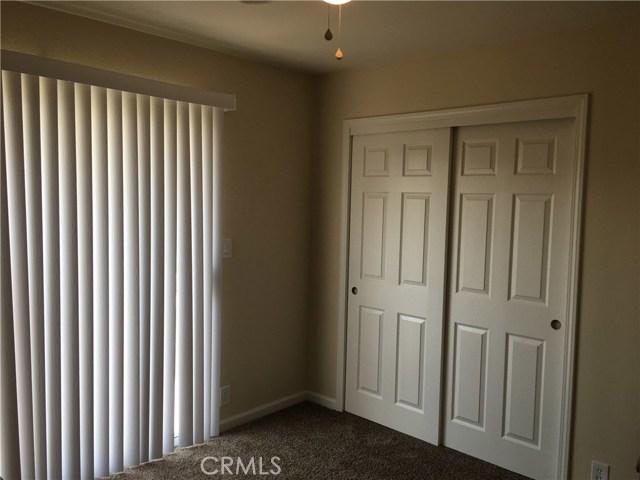 1012 Sonoma Avenue Chowchilla, CA 93610 - MLS #: MC17208755