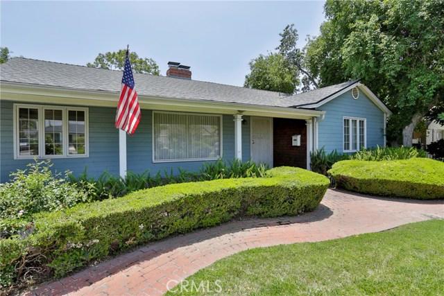 823 Glendenning Way, San Bernardino CA: http://media.crmls.org/medias/bc0d5982-acfc-4915-8e55-6869a52ca952.jpg