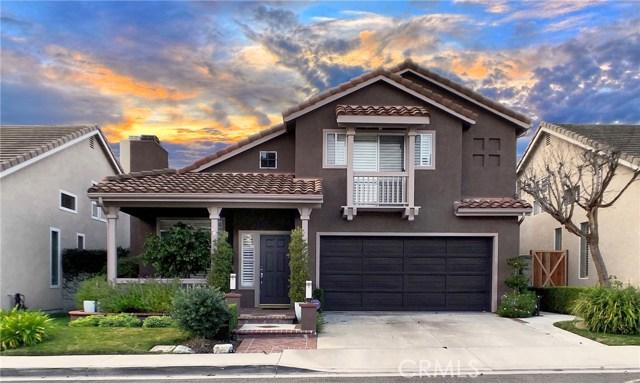 Photo of 9 MAPLE Drive, Aliso Viejo, CA 92656