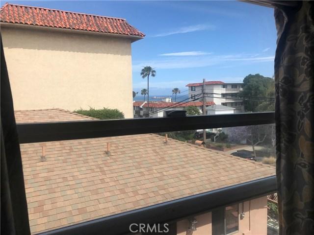 786 W 26th Street San Pedro, CA 90731 - MLS #: SB17130899