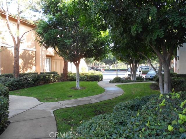 604 Solvay Aisle, Irvine, CA 92606 Photo 21