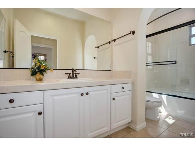 29 Conservancy, Irvine, CA 92618 Photo 4