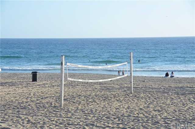 112 Seaview St, Manhattan Beach, CA 90266 photo 8