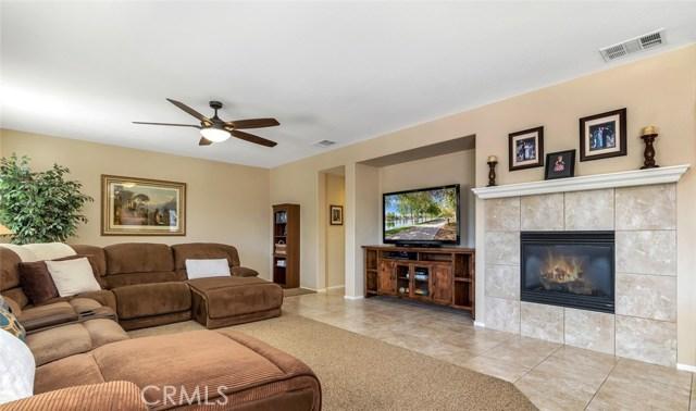 Photo of 33676  Verbena Avenue, Murrieta Temecula Real Estate and Temecula Homes for Sale