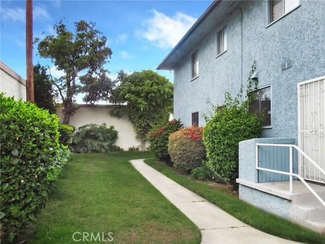 5848 Bowcroft St 2, Los Angeles, CA 90016 photo 16