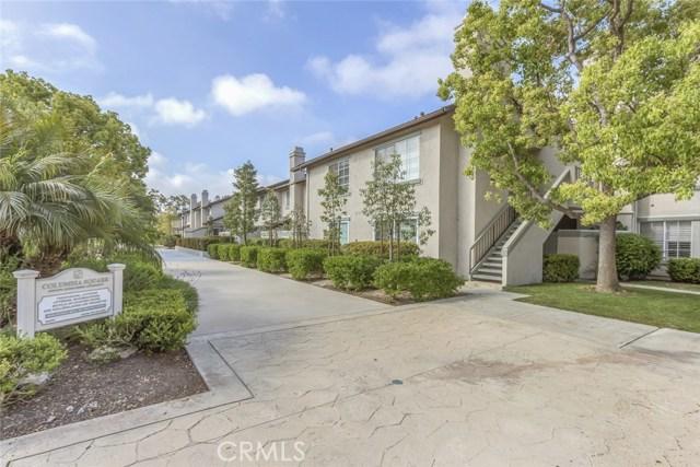 37 Exeter, Irvine, CA 92612 Photo 1