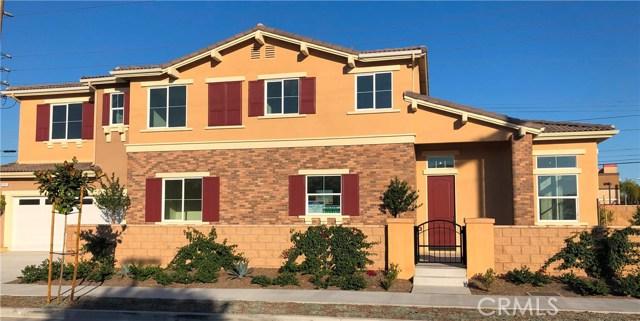21611 Normandie Avenue, Torrance, California 90501, 4 Bedrooms Bedrooms, ,3 BathroomsBathrooms,Single family residence,For Sale,Normandie,SW19248751