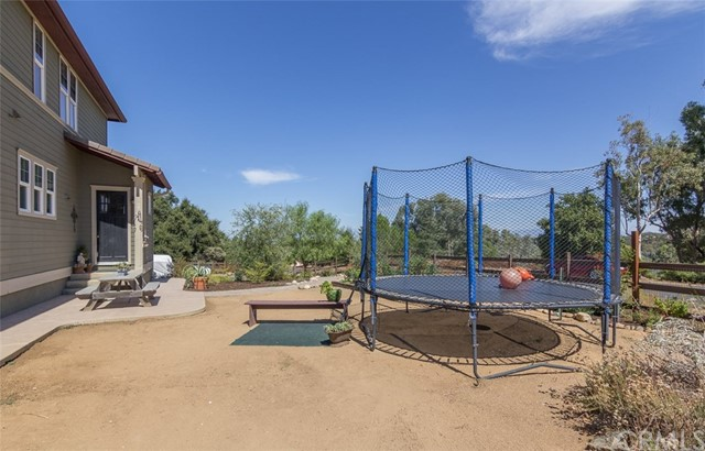 35145 EL NIGUEL ROAD, ORTEGA MOUNTAIN, CA 92530  Photo 20