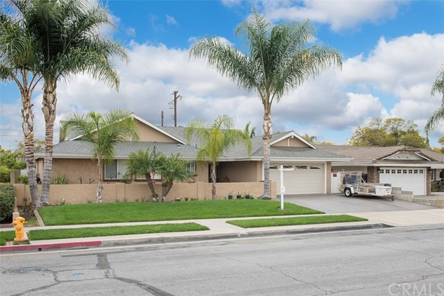 2710 E Puritan Pl, Anaheim, CA 92806 Photo 2