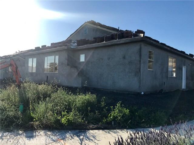 465 Mesa Wy, San Luis Obispo, CA 93401 Photo
