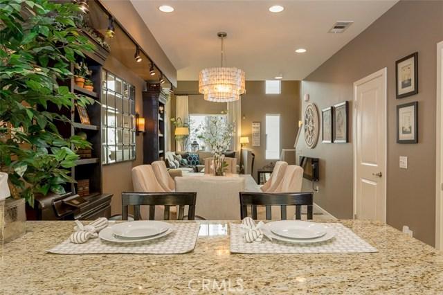 507 Rockefeller, Irvine, CA 92612 Photo 15