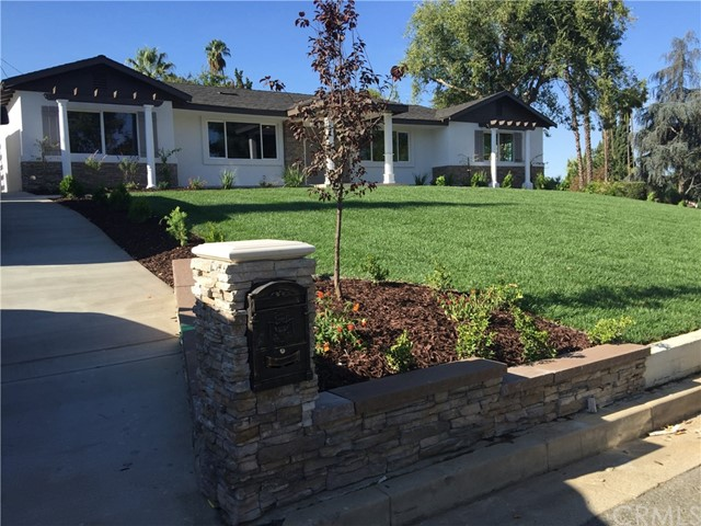, CA  is listed for sale as MLS Listing EV17235474