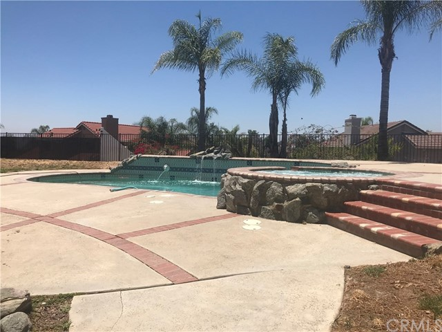 11545 Slawson Avenue, Moreno Valley, CA, 92557