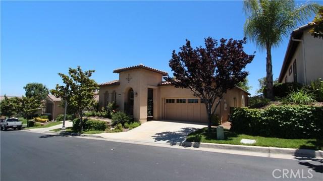 24124 Nobe Street, Corona, CA 92883