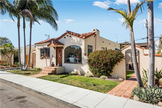 65 Corinthian Wk, Long Beach, CA 90803 Photo 1