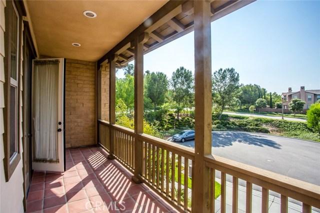 21 Shaman Irvine, CA 92618 - MLS #: TR17206736
