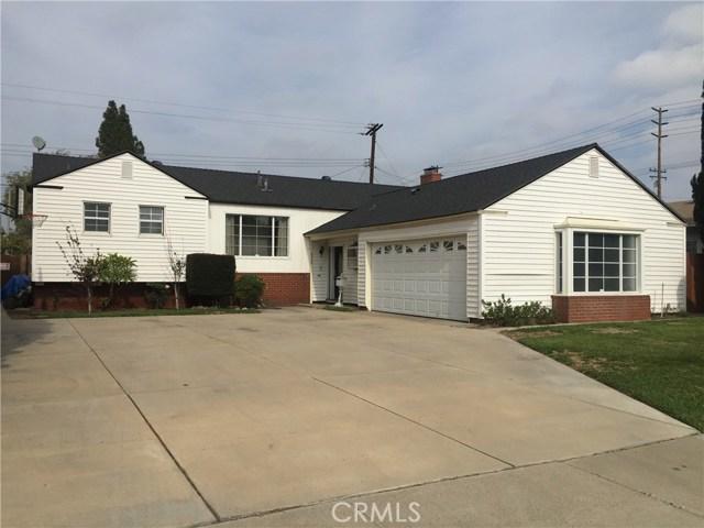 2529 Sandalwood Court, Anaheim, California, 92806
