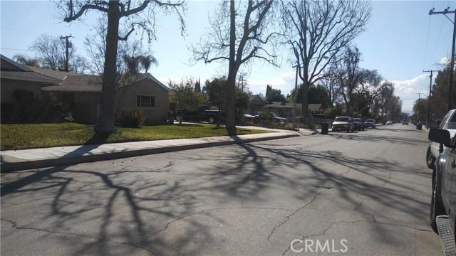 1592 Washington Avenue Pomona, CA 91767 - MLS #: PW18041462