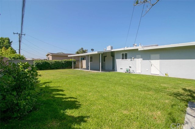11812 Old Fashion Way, Garden Grove CA: http://media.crmls.org/medias/bc216a4b-9bf1-42a0-a7ca-96d8c85cf65e.jpg