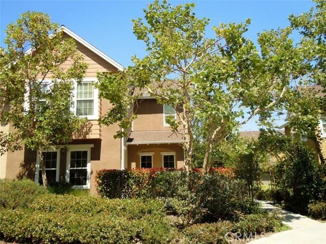 Photo of 15 Orange Blossom Circle, Ladera Ranch, CA 92694
