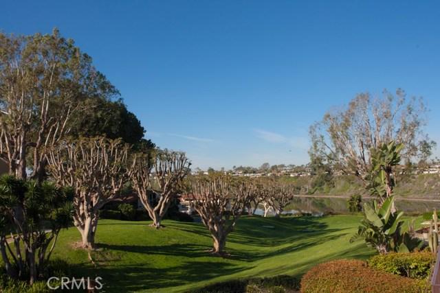 2103 Vista Entrada, Newport Beach, CA, 92660