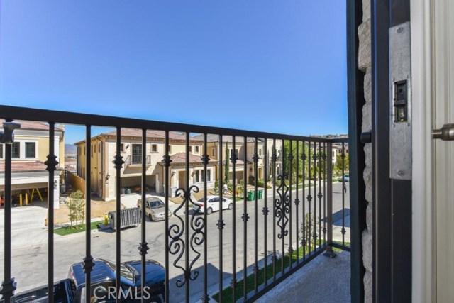 130 Amber Sky, Irvine, CA 92618 Photo 22