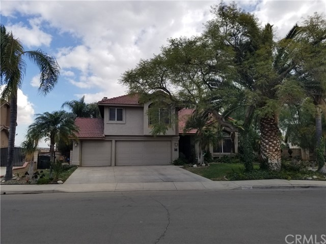 17102 Whispering Brook Wy, Riverside, CA 92503 Photo