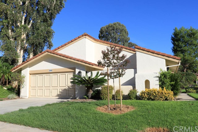 Real Estate for Sale, ListingId: 35653754, Laguna Woods,CA92637