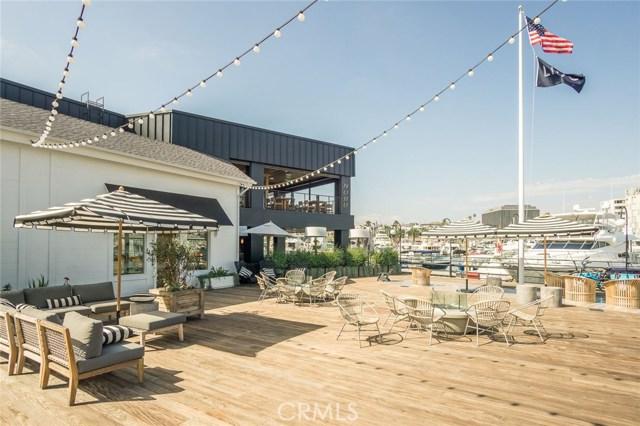 517 Bolsa Avenue Newport Beach, CA 92663 - MLS #: NP17173060