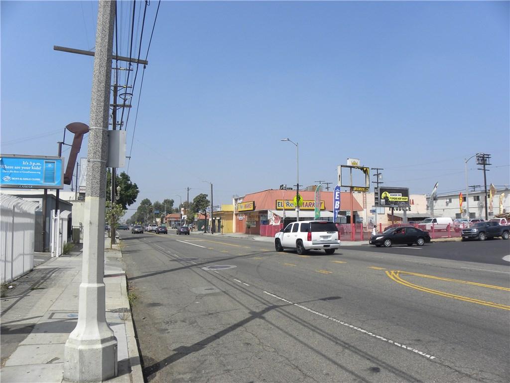 1448 W Jefferson Bl, Los Angeles, CA 90007 Photo 7