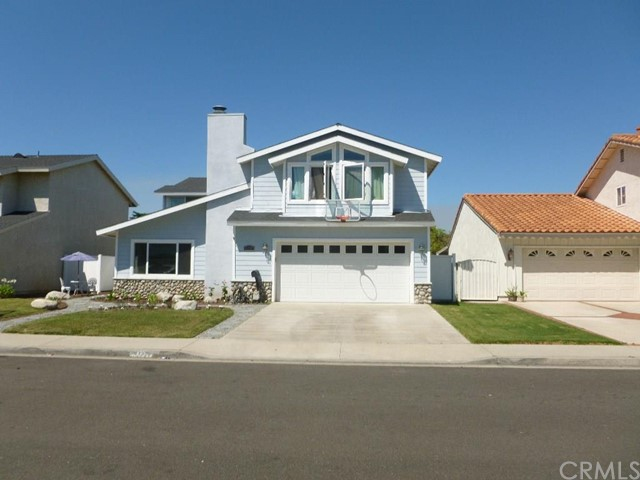 4321   Skylark Street   , CA 92604 is listed for sale as MLS Listing PW15153499