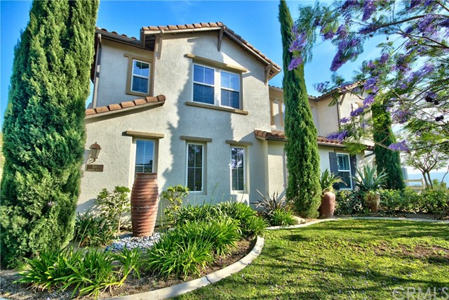 210 Friesian St, Norco, CA 92860