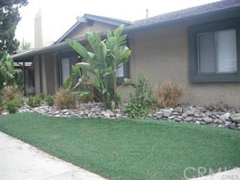 2585 E Ward, Anaheim, CA 92806 Photo 0