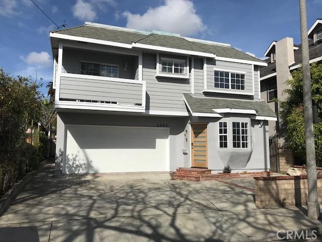 1334 Lee Ave, Long Beach, CA 90804 Photo 1