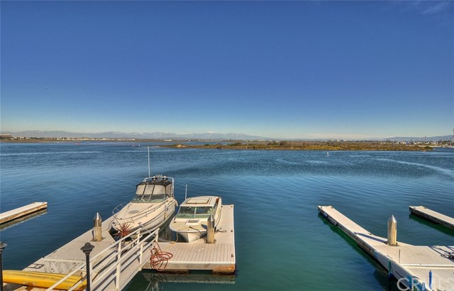 15958  Mariner Drive, Huntington Harbor, California