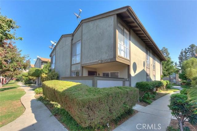 23230  Sesame Street, Torrance, California