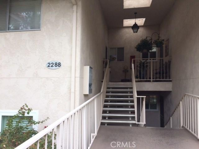 2288 Via Puerta B, Laguna Woods, CA 92637