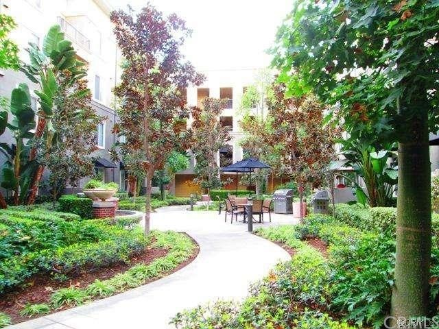 1801 Katella Avenue 1138, Anaheim, CA, 92805